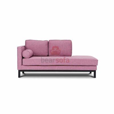 Ghế Sofa Thư Giãn Siesta 2 Seater Chaise Lounge Ảnh 1