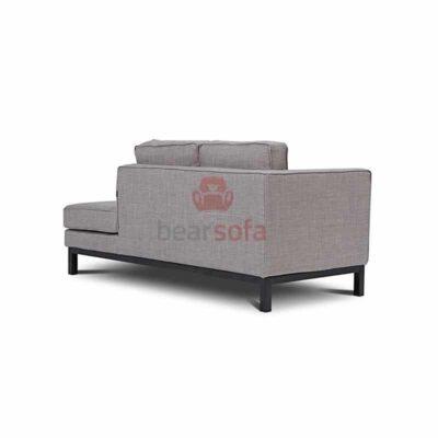 Ghế Sofa Thư Giãn Siesta 2 Seater Chaise Lounge Ảnh 10