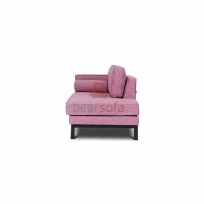 Ghế Sofa Thư Giãn Siesta 2 Seater Chaise Lounge Ảnh 3