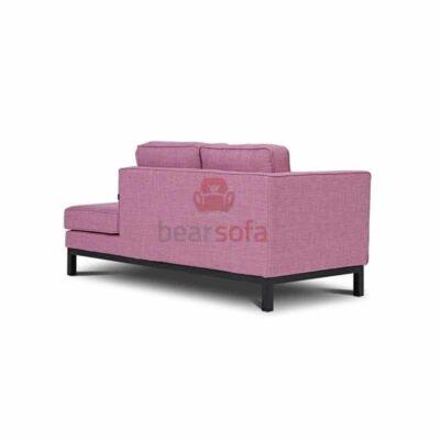 Ghế Sofa Thư Giãn Siesta 2 Seater Chaise Lounge Ảnh 4