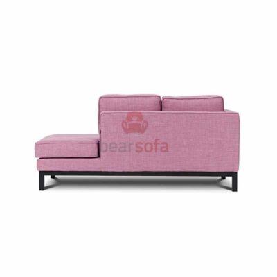Ghế Sofa Thư Giãn Siesta 2 Seater Chaise Lounge Ảnh 5