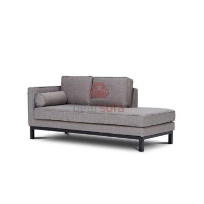 Ghế Sofa Thư Giãn Siesta 2 Seater Chaise Lounge Ảnh 6