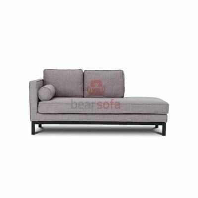 Ghế Sofa Thư Giãn Siesta 2 Seater Chaise Lounge Ảnh 7
