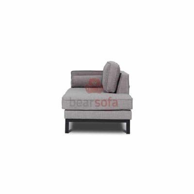 Ghế Sofa Thư Giãn Siesta 2 Seater Chaise Lounge Ảnh 8