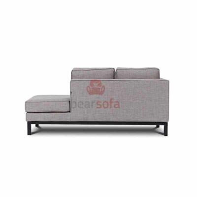 Ghế Sofa Thư Giãn Siesta 2 Seater Chaise Lounge Ảnh 9
